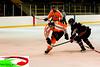 2014-10-18_0045 (CanMex Photos) Tags: 18 boomerang contre octobre cegep nordiques 2014 lionelgroulx andrélaurendeau