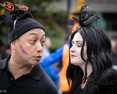 DSCF4960.jpg (Terry Cioni) Tags: halloween vancouver tc fujixt1