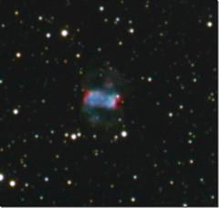 image0121