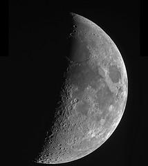 lune23_02_07