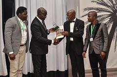 jcb-103 (World Summit Award) Tags: mobile african award content best morocco aca rabat ict 2014 wsamobile bennaceri