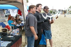 Alamitos Bay Underwater Cleanup_25