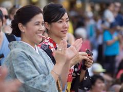 20140222_JapanFestival2014_059