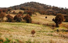 Lot 107 Stoneleigh Lane, Splitters Creek NSW