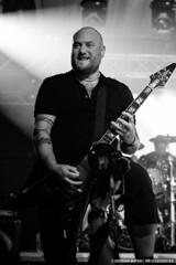Maximum-Rock-Festival-Day2-5353