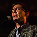 Justin Townes Earle @ Belly Up Tavern #6
