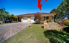 4 Windward Close, Corlette NSW