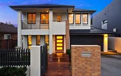 16 Smith Street, Eastgardens NSW