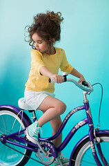 ***** (Captured by Alex...) Tags: advertising children electra kidsphotography electrabicycle