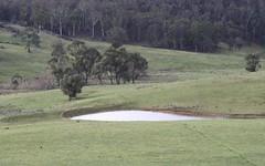 6153 Taralga Rd, Run-O-Waters NSW