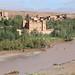 Ouarzazate to Tinerhir_7811