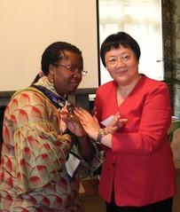 wsc nyaradzayi and jin wei