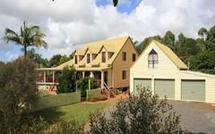 684 Bangalow Road, Talofa NSW
