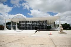 DF0069 (volkvanessa) Tags: braslia brasil distritofederal oscarniemeyer governo regiocentrooeste