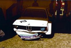 1977_0703_Norisring_Div II (4) (ma917) Tags: ford 911 porsche bmw 1977 drm escort carrera 935 norisring