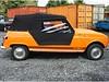 04 Renault R4 Plein Air 68-71 Verdeck os 04