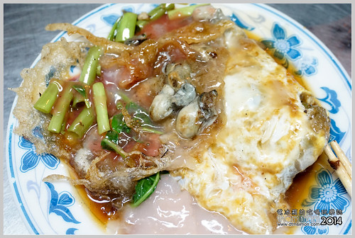 西濱蛋炒飯09