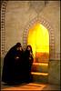 Arg-e Karim Khan Zand citadel in Shiraz (paulderoos) Tags: iran citadel shiraz khan karim zand arge