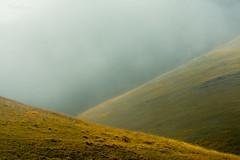Morbida Piana (cucjanji) Tags: light abstract art fog clouds naturallight natura concept piana landscaoe landscapeart catelluccio