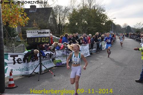 Haarlerbergloop_09_11_2014_0540