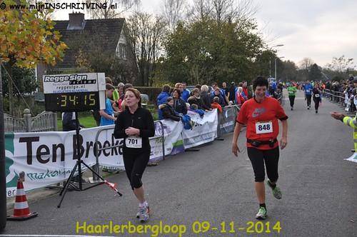 Haarlerbergloop_09_11_2014_0492