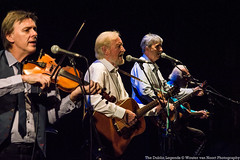 The Dublin Legends (wvannoortphotography) Tags: ireland music dublin irish netherlands de paul photography tour folk nederland sean cannon legends celtic van eamonn campbell oconnor wouter gerry veldhoven the dubliners schalm noort watchorn