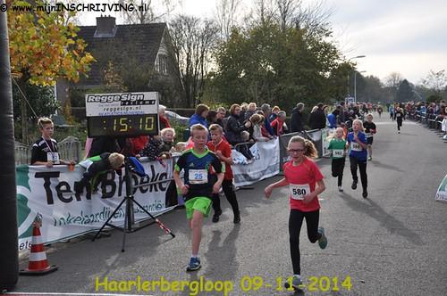 Haarlerbergloop_09_11_2014_0593