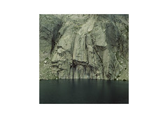 CRSC-10 (sm0r0ms) Tags: france 6x6 film analog landscape photography kodak hasselblad medium format portra 2014 500cm autaut