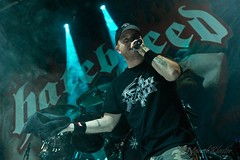 "Hatebreed • <a style=""font-size:0.8em;"" href=""http://www.flickr.com/photos/62101939@N08/15566249677/"" target=""_blank"">View on Flickr</a>"