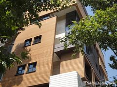edificio-con-madera-tratada
