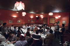 Thanh Long, San Francisco (yuichi.sakuraba) Tags: sf sanfrancisco california ca food restaurant vietnamese crab viet seafood dungeness thanhlong サンフランシスコ dungenesscrab