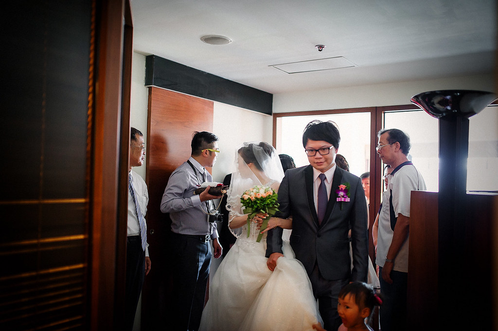 昆德&鈺婷Wedding-053