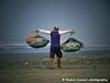 PEOPLE AROUND BEACH... (Bashir Osman) Tags: pakistan sea beach strand playa karachi plage clifton spiaggia sindh paquistão cliftonbeach باكستان ساحل bashir 巴基斯坦 plaj пляж شاطئ balochistan παραλία پاکستان travelpakistan 파키스탄 baluchistan pakistán karachibeach کراچی litore indusvalleycivilization パキスタン пакистан карачи bashirosman gettyimagesmiddleeast ساحلسمندر كراتشي καράτσι કરાચી कराची aboutpakistan aboutkarachi travelkarachi પાકિસ્તાન পাকিস্তান pakistāna pakistanas bashirusman bashirosman'sphotography