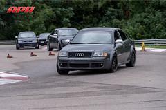 acna_driveway_austin_250