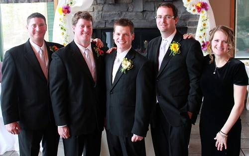 "groomsiblings • <a style=""font-size:0.8em;"" href=""http://www.flickr.com/photos/128904605@N08/15602536341/"" target=""_blank"">View on Flickr</a>"
