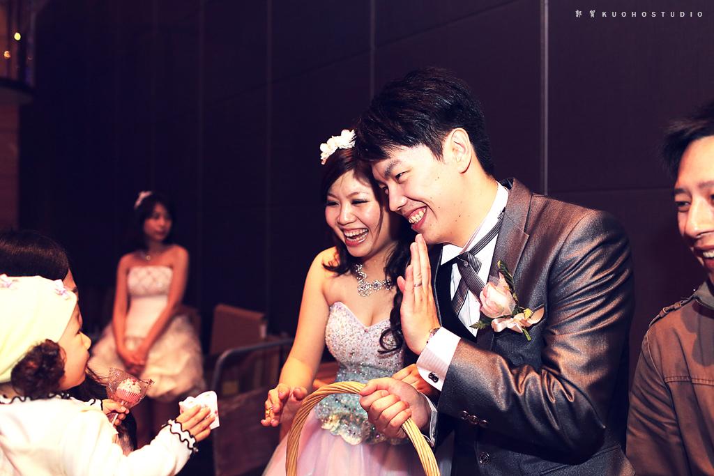 台北,婚攝郭賀,婚禮攝影,婚禮記錄, 台北婚攝,大直典華,典華旗艦,典華幸福機構,迎娶,定結,文定,婚禮紀實實