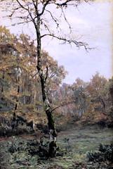 IMG_1674 René Hérisson. 1857-1940. (jean louis mazieres) Tags: france museum painting musée peinture museo cognac peintres renéhérisson