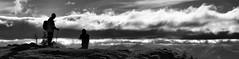 Blick vom Hirschberg Richtung Süden