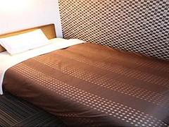 Hotel Livemax Tokyo Hamura Ekimae (beibaogo) Tags: hotel tokyo hamura ekimae livemax m1551
