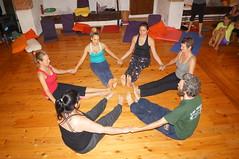 DSC02798 2 (Rainbow Yoga) Tags: family italy senior yoga natal youth training children post classroom teacher tuscany therapy fertility partner tantra yoa prenatal postnatal ebbio kidsyoga rainbowkidsyoga 200hryogateachertraining 500hryogateachertraining 320hryogateachertraining
