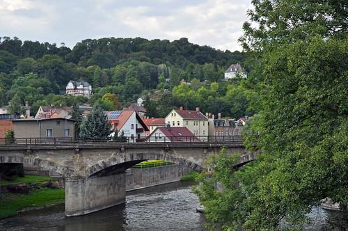 2013 Duitsland 0895 Bad Kösen