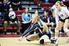 2014 Nebraska State Volleyball Championships (Huntington Photos) Tags: sports nikon nebraska nebrask d4s hmfrphotos hmfrphotos2011 platteriverpreps huntingtonphotos