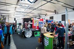 Heldenmarkt 2014 Berlin (Websenat) Tags: november food berlin de deutschland vegan nikon bio fair event veranstaltung messe paleo konsum 2014 d4 postbahnhof ko nachhaltig heldenmarkt