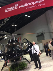 NBAA 2014 (Aversan Inc.) Tags: honda aviation jet business national whitney rockwell honeywell collins safran association pratt 2014 inmarsat jeppesen nbaa