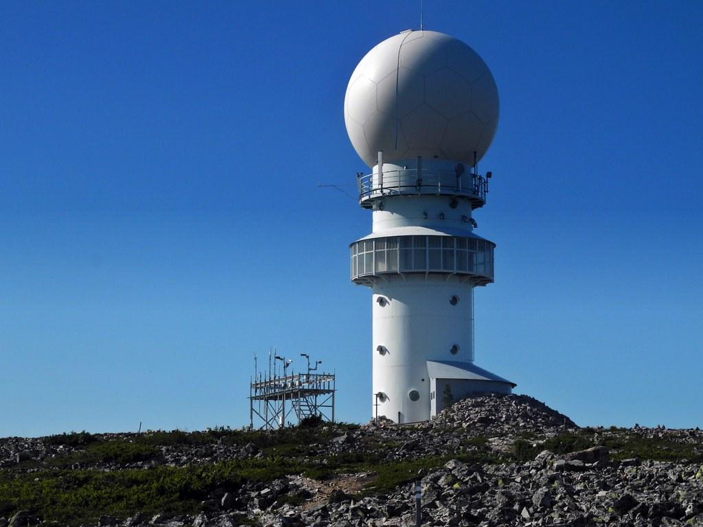 The World\'s Best Photos of weatherradar - Flickr Hive Mind