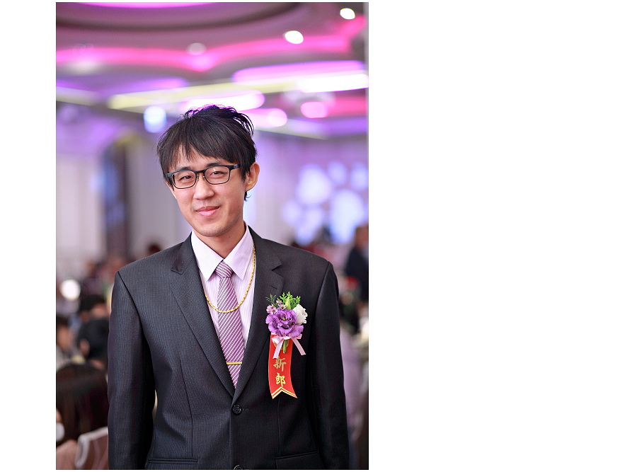 1025_Blog_208.jpg