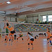 "CADU Voleibol 14/15 • <a style=""font-size:0.8em;"" href=""http://www.flickr.com/photos/95967098@N05/15625351450/"" target=""_blank"">View on Flickr</a>"