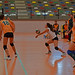 "CADU Voleibol 14/15 • <a style=""font-size:0.8em;"" href=""http://www.flickr.com/photos/95967098@N05/15625357710/"" target=""_blank"">View on Flickr</a>"