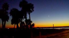 2014-10-25 sunset (tiffanycsteinke) Tags: dunedin fl dunedinflorida delightfuldunedin