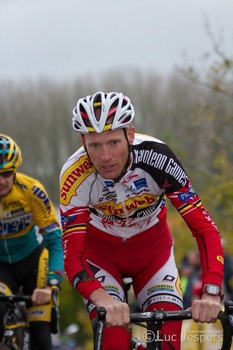 Superprestige Gavere 060